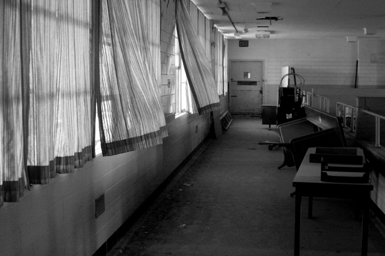 history of terrell state mental hospital Two psychiatrists at terrell state hospital resigned terrell state psychiatrists resign after accusations terrell state hospital is one of 10 psychiatric.
